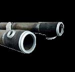 Котловые трубы